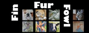 Fur fin and Fowl Exhibit