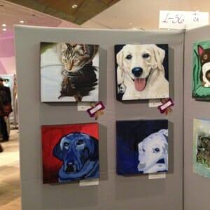 Roanoke Valley SPCA Fundraiser