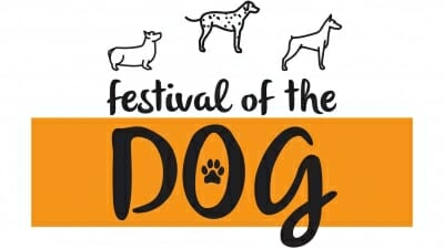 Festival of the Dog - Backsburg