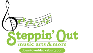 Steppin_Out_Logo