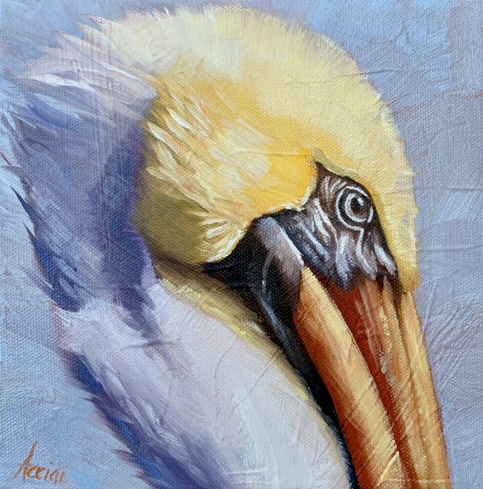 pelican-8x8-oil-LAcciai